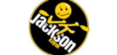 Jackson電子吉他
