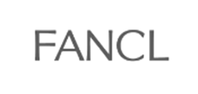 Fancl膳食纤维粉