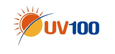 UV100防晒衣