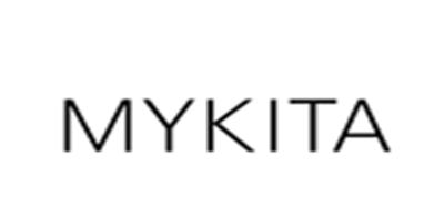 MYKITA墨镜