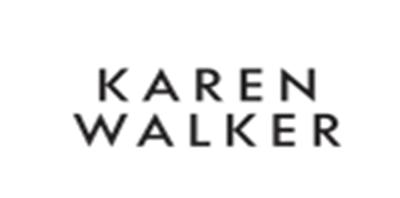 Karen Walker太阳镜