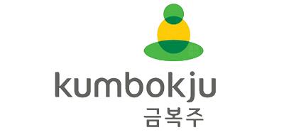 超水韩国烧酒