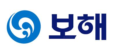 宝海韩国烧酒