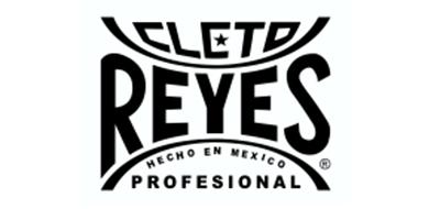 Cleto Reyes运动护具