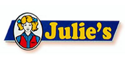 茱蒂丝饼干