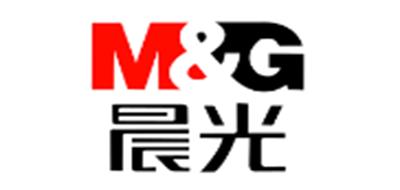 粘土十大品牌排名NO.5