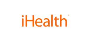 IHealth血压计