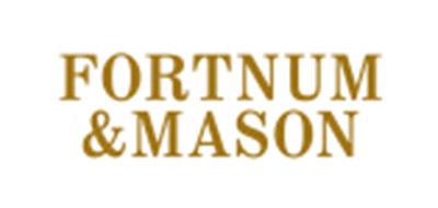 Fortnum & Mason果酱