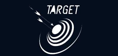 Target果泥