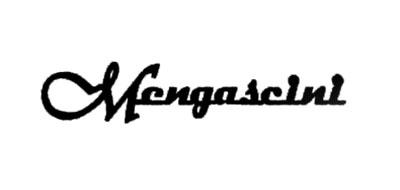 蒙格西尼手风琴