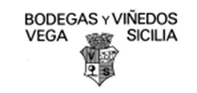 贝加西西里亚红葡萄酒