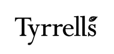 Tyrrell's薯片