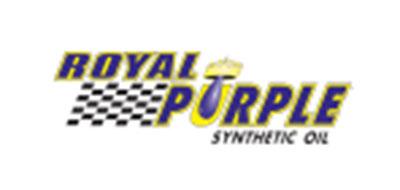 紫皇冠机油滤清器
