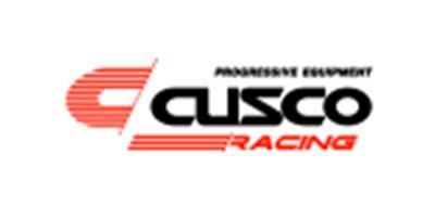 Cusco Sports机油滤清器