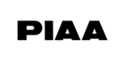PIAA Twin Power机油滤清器
