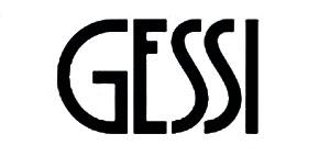 捷仕品牌标志LOGO