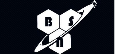 BSN蛋白粉