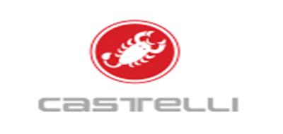 CASTELLI骑行服