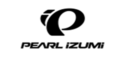 PEARL IZUMI自行车骑行服