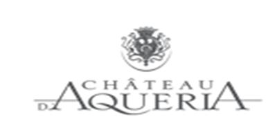 阿奎里亞堡桃紅葡萄酒