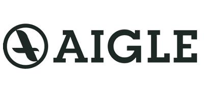 AIGLE品牌标志LOGO