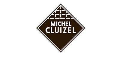 Michel Cluizel黑巧克力