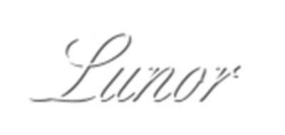 Lunor眼镜架