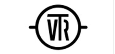 True Vintage Revival (TVR)眼镜架