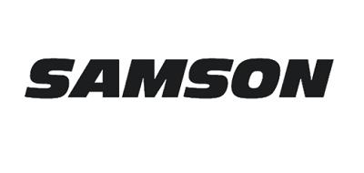 SAMSONMIDI键盘