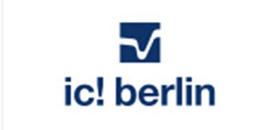 ic!berlin眼镜架