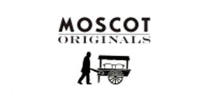 MOSCOT眼镜架