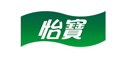 怡宝品牌标志LOGO