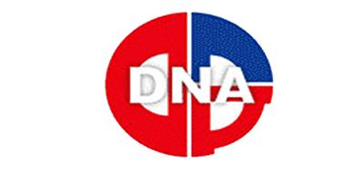 DNA情趣用品