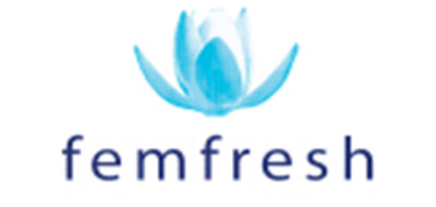 Femfresh女性洗液