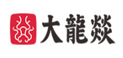 大龙燚品牌标志LOGO