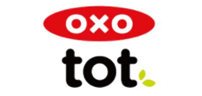 OXO婴儿辅食机