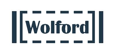 wolford袜子