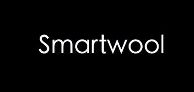 Smartwool登山袜
