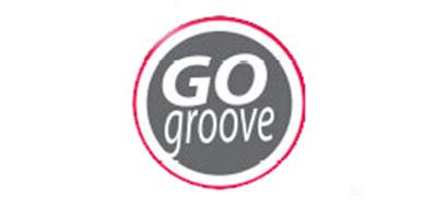 gogroove笔记本音箱