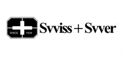 SwissGEAR军刀