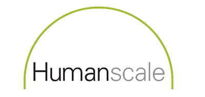 Humanscale办公桌椅