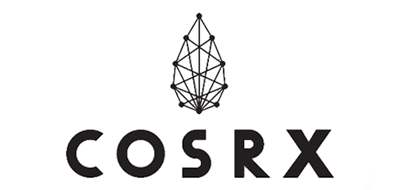 COSRX去角质凝胶