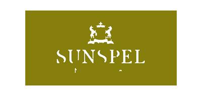 Sunspel男士内衣