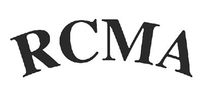 Rcma蜜粉饼