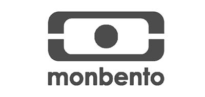 monbento保温桶