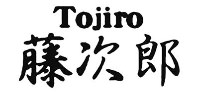 藤次郎菜刀