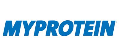 Myprotein白砂糖