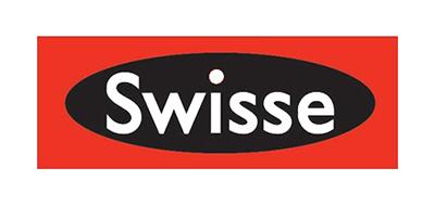 Swisse嬰兒魚油