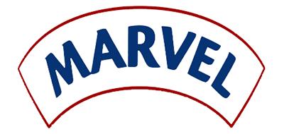 Marvel进口奶粉