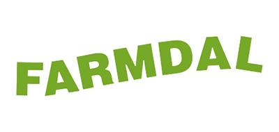 Farmdale进口奶粉